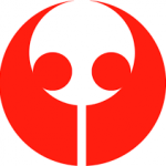 愛知県豊明市で男性殴られ重傷