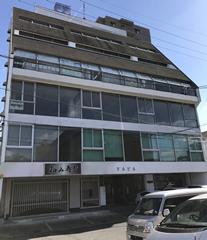 岐阜防犯カメラセンター