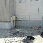 横浜防犯カメラセンターに施工事例を追加