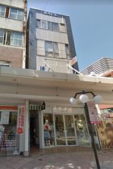 静岡防犯カメラセンター